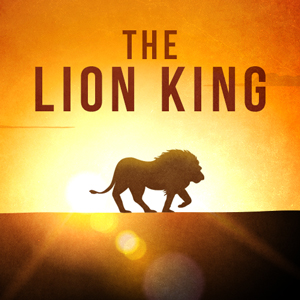 TNcom_TheLionKing_email_300x300