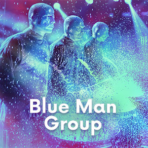 blue-man-group-300x300