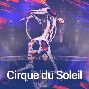 cirque-du-soleil-300x300