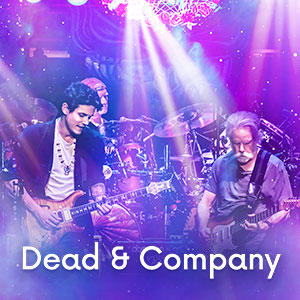 dead-and-company-email-300x300