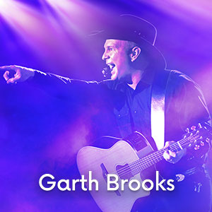 garth-brooks-email-300x300