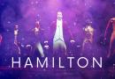 Hamilton 2016