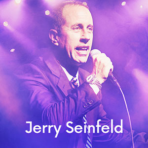 jerry-seinfeld-email-300x300