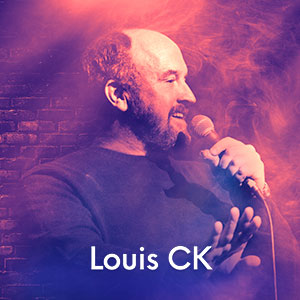 louis-ck-email-300x300