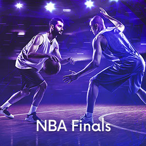 nba-finals-email-300x300