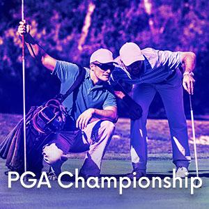 pga-championship-email-300x300