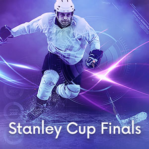 stanley-cup-finals-email-300x300