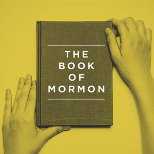 the-book-of-mormon-300x300