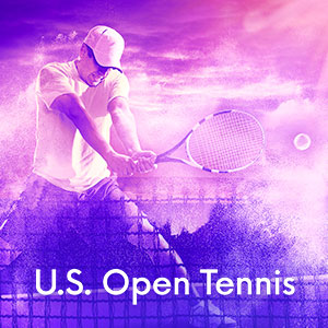 us-open-tennis-email-300x300
