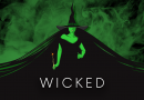 Wicked 2016