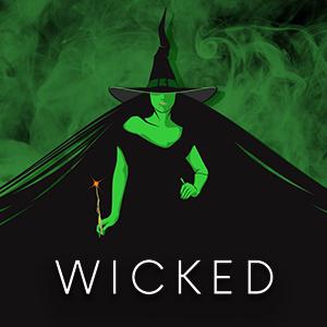 wicked-300x300
