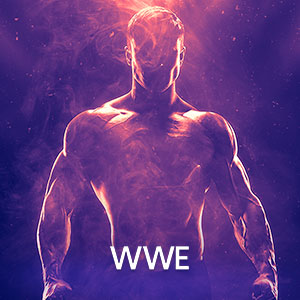 wwe-email-300x300